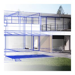 construction modulaire Abymes